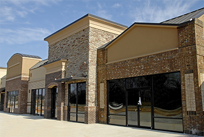 Philip Robino Real Estate - Commercial Properties